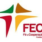 FEC está a recrutar Gestor/a Projeto de Educação