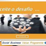 Social Business_aceite o desafio