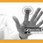 Vídeo Apresentação Social Business Value Programme   Nova Edição