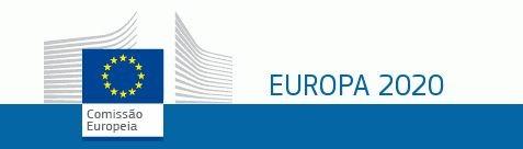 UE 2020