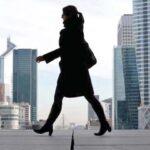 Empresas do PSI 20 precisam de 94 mulheres para os Conselhos de Administração