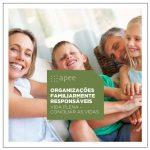 Norma para Organizações Familiarmente Responsáveis (NP 4522)