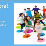 Lançamento da Plataforma Garantia Jovem