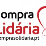 Portal Compra Solidária: Escolha fazer a diferença!