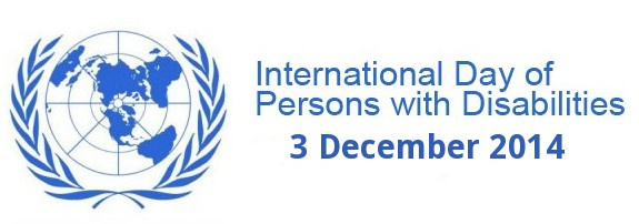 International-Day-of-Persons-with-Disabilities-2014-UN