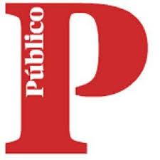 Jornal Publico