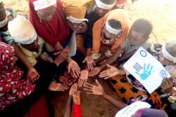 Nigéria aprova lei que criminaliza a Mutilação Genital Feminina