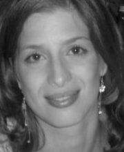 Susana Pereira - ACEGIS 2015