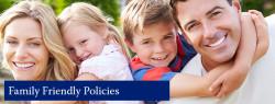 Glass Ceiling: a Lacuna nas Políticas de Conciliação trabalho-família