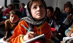 Dia Mundial da Criança 2015: A Importância da Educação