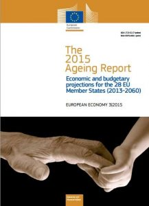 The 2015 Ageing Report