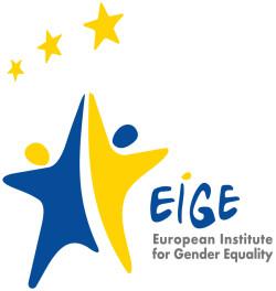 Instituto Europeu para a Igualdade de Género está a recrutar um/a Especialista em Mainstreaming de Género