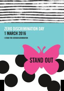 ZeroDiscrimination_2016_Brochure.pdf
