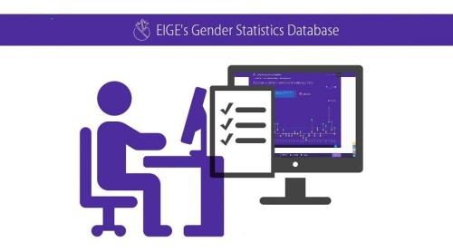 gender_statistics_database