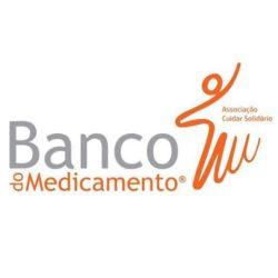 Banco Medicamento