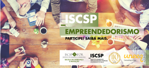 iscsp_empreendedorismo