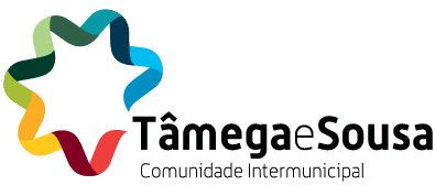 Comunidade Intermunicipal do Tâmega e Sousa - ACEGIS