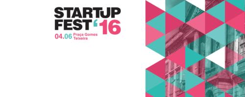 StartUpFest_2016