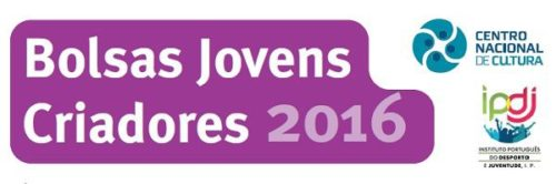 BOLSAS JOVENS CRIADORES 2016_ACEGIS