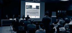 III Edição do Concurso de Apoio à Formação Internacional de Quadros de ONGD