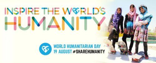 Inspire-The-Worlds-Humanity-World-Humanitarian-ACEGIS