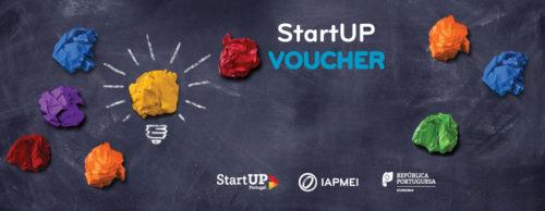 startup-voucher_acegis