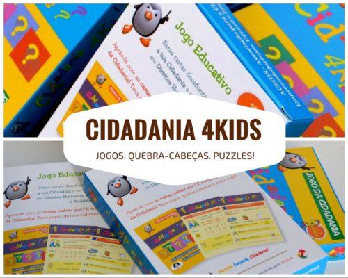 cidadania-4kids-1
