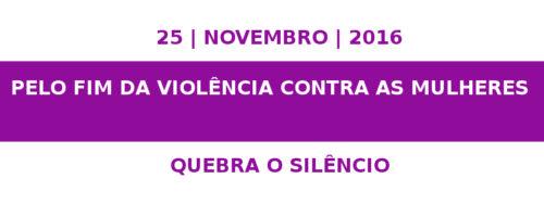 marcha-viole%cc%82ncia-contra-as-mulheres_acegis