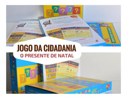 campanha-natal2016-jogo-da-cidadania_acegis