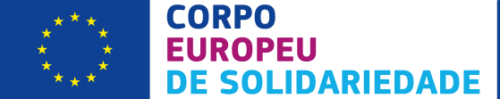 corpo-europeu-solidariedade_acegis