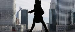 68 empresas assumem compromissos para a igualdade de género