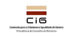 CIG: Abertura de Candidaturas a  Subvenções de Associações Não Governamentais de Mulheres