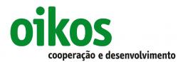 Recrutamento Oikos – Assistente de Projetos