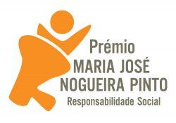 5ª Edição do Prémio Maria José Nogueira Pinto
