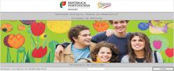 Candidatura Centros de Recursos para a Inclusão