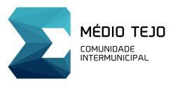 Procedimento Concursal Comum   Comunidade Intermunicipal do Médio Tejo