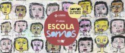 III Edição Escola SOMOS