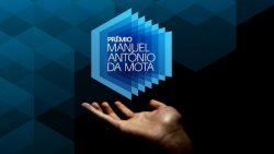 Prémio Manuel António da Mota – 8ª Edição