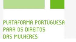 Recrutamento Técnica/o de projeto Feminismos no Centro   PpDM