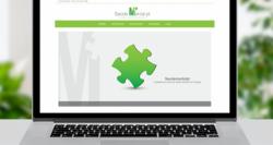 Saudementalpt: a primeira Plataforma de saúde mental e neurológica nacional