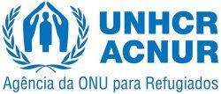 ACNUR está a recrutar um/a Assistente Sénior de Proteção | Lisboa