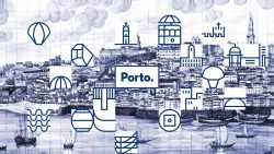 Câmara  Municipal do Porto está a recrutar 12 Técnicos/as Superiores