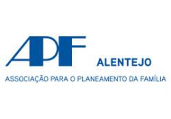 APF Alentejo está a recrutar Técnico/a Superior na área das Ciências Sociais