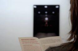 Exposição Mercadoria Humana   Fotografia e Artes Plásticas – Águeda