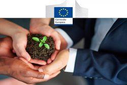 Novo Guia para o Financiamento da União Europeia
