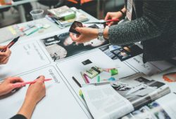 StartUP Santander Jovem atribui 50 bolsas de estágio