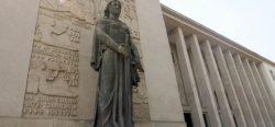 """Tribunal do Porto considera """"sedução mútua"""" no caso de violação de uma jovem que estava inconsciente"""