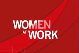 Women at Work Trends 2016 - International Labour Organization (ILO)