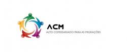 Alto Comissariado para as Migrações abre candidaturas ao FAPE