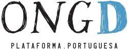 Plataforma Portuguesa das ONGD está a recrutar na área de advocay e influência política